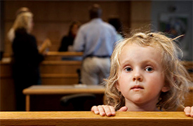 nacogdoches child custody lawyer
